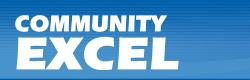 Community Excel